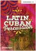 Toontrack Latin Cuban Percussion EZX