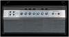 Ampeg HSVT-50TH