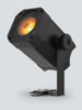 Chauvet EZLINK PAR Q1BT MINI UPLIGHTER