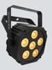 Chauvet EZLINK PAR Q6BT PAR-LED