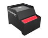 Chauvet FREEDOM CYC RGB+WW UPLIGHTER