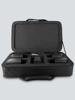 Chauvet FREEDOM H1 X 4 SYSTEM BLACK