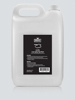 Chauvet LLF5 LOW LYING FOG FLUID 5L