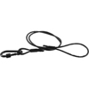 Chauvet SC-07 SAFETY WIRE BLACK