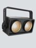 Chauvet SHOCKER-2 BLIND/2-LI