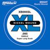 XB095SL