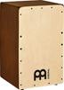 Meinl SC100AB-B