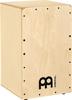 Meinl SC100B