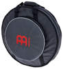 Meinl MCB22RS