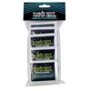 Ernie Ball EB-4249 String Cleaner, 20 Pack