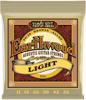EB-2007 Earthwood 80/20 Custom Light