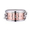 Mapex Black Panther 14x6 Predator Snare Drum - Copper