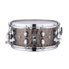 Mapex Black Panther 14x6.5 Persuader Snare Drum Brass