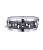 Mapex Black Panther 14x5 Razor Snare Drum