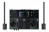GO DJ Pack: 2 x Maui 5 Go + Prime Go