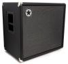 Unity Pro Bass U115C Elite