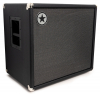 Blackstar Unity Pro Bass U115C Elite