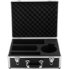 Warm Audio Flight Case - WA-251