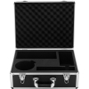 Warm Audio Flight Case - WA-47