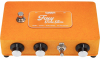 Warm Audio WA-FTB - Foxy Tone Box - Guitar Fuzz Pedal
