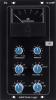 Solid State Logic Stereo Bus Compressor Module