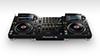 2 x CDJ-3000 + 1 x DJM-900NXS2