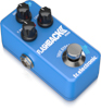 TC Electronic Flashback 2 Mini Delay