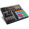 Maschine Plus
