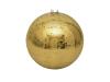 Eurolite Mirrorball 40cm gold
