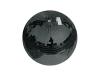 Eurolite Mirrorball 30cm black