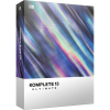 Native Instruments Komplete 13 Ultimate UPG K9-13