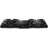 4 x CDJ-3000 + 1 x DJM-900NXS2