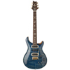PRS Experience Modern Eagle 2020, River Blue
