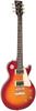 Vintage V100 Unbound Cherry Sunburst