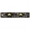 Black Lion Audio B172A - Dual Comp