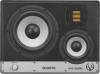 EVE Audio SC3070 - Right