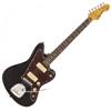 Vintage V65 Vibrato Gloss Black