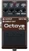 Boss OC-5 Octave Compact