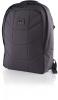 Gruv Gear Vibe Backpack Black