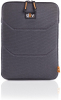 Gruv Gear Sliiv Tech Sleeve Case for iPad