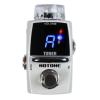 Hotone STU-1 Digital Tuner pedal