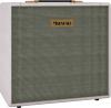 Marshall Studio Vintage Cabinet 1x12