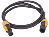 1.5M IP65 POWERCON TRUE1 EXTENSION CABLE