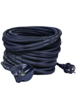 20M IP44 POWERCABLE, 3G2,5MM_, FRENCH SOCKET