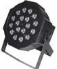 AFX Light PAR LED 18x1W