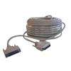 AFX Light 10m ILDA Cable