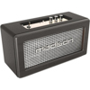 Madison BLUTOOTH-USB VINTAGE SPEAKER ALL BLACK (ED)