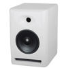5'' ACTIVE MONITOR SPEAKER 55W -WHITE