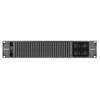 BST Class D Amplifier 4x600W/8 rms - 4,3 or 2 Channels