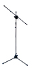 BST Microphone Stand
